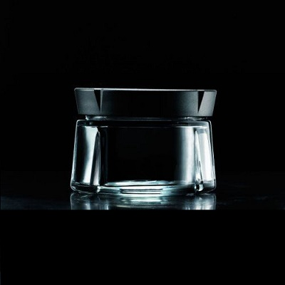 Rosendahl-Grand-Cru-Storage-Jar-0.25-litre_chameleon