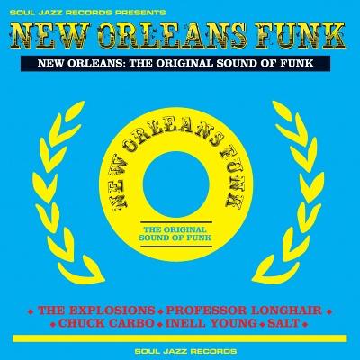 new-orleans-funk-box-chameleon