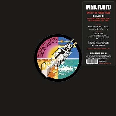 pink-floyd-wish-you-were-here-lp-180-gram-vinyl-chameleon