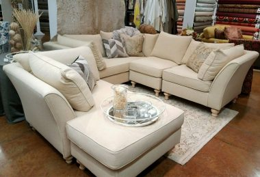 """Buying a Sectional"" Class Sign Up – Feb 22, 2018"