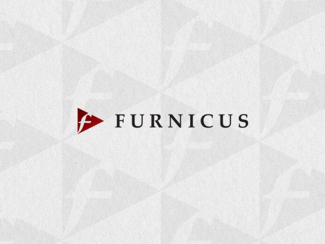 Furnicus-logo