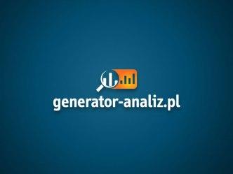 Generator-Analiz-logo