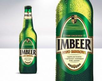Imbeer