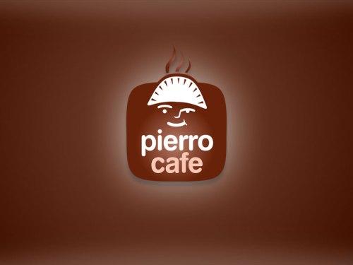 Pierro-logo