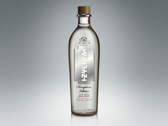 Razor-Vodka