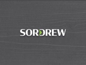 Sordrew-logo