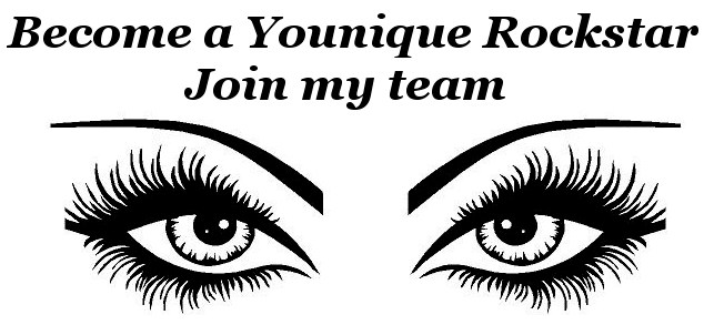 join Younique