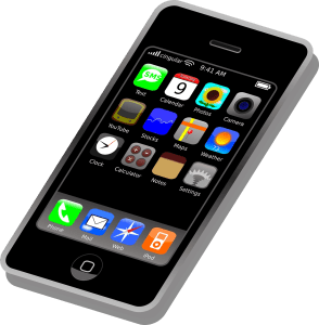 mystery shopping apps