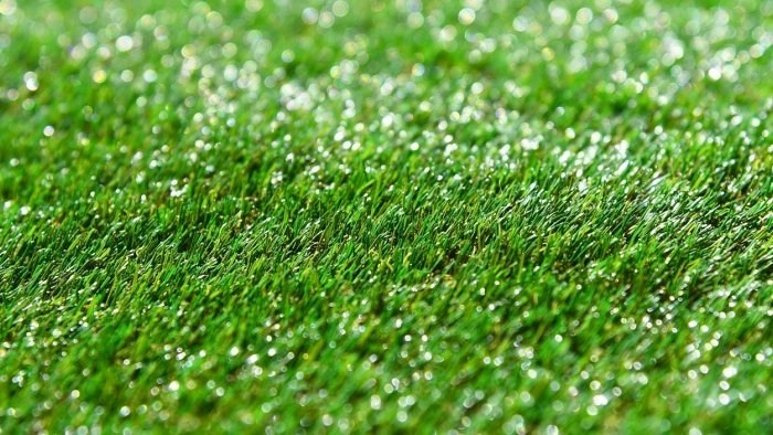 5 reasons why artificial turf is great for kids.