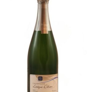 leveque-dehan-champagne-extra-brut