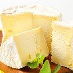 知っておきたい!シャンパーニュに合うチーズおすすめ10選