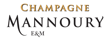 champagne-Mannoury-logo