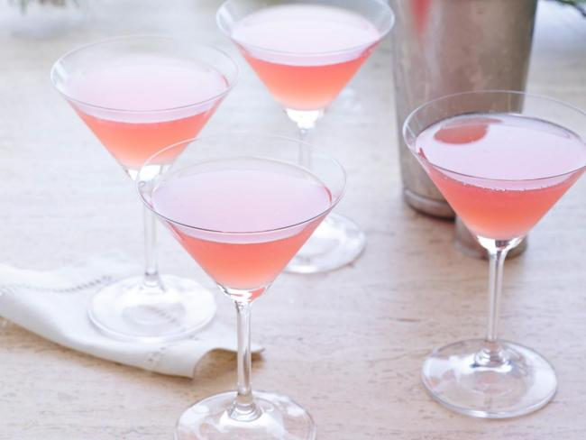 easy to make cosmopolitan