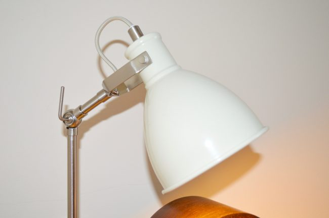 first-choice-lighting
