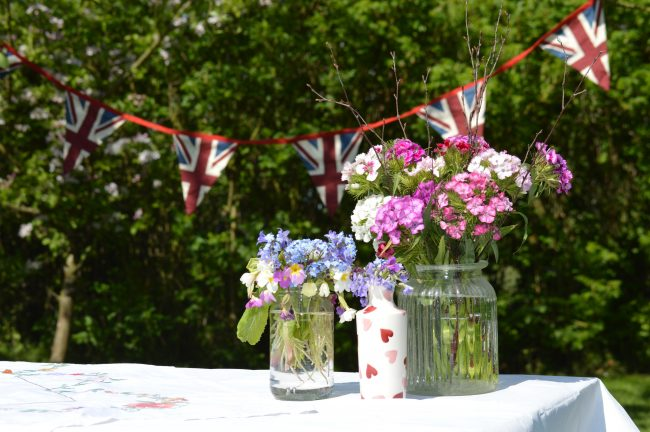 royal-wedding-garden-party
