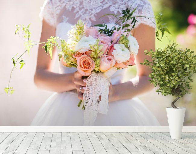 wallsauce.com-wedding-mural
