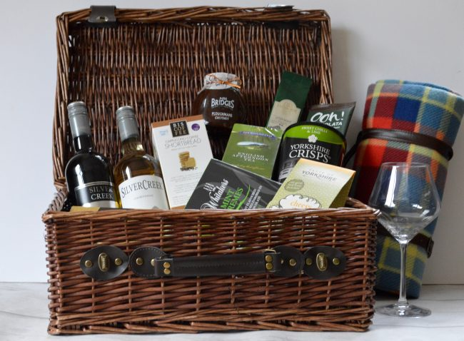 christmas-hamper-from-prestige-hampers
