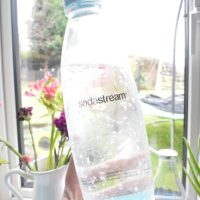 My SodaStream Review