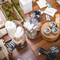 Top 5 Remarkable Reasons Why Everyone Should Purchase Eco-friendly Products