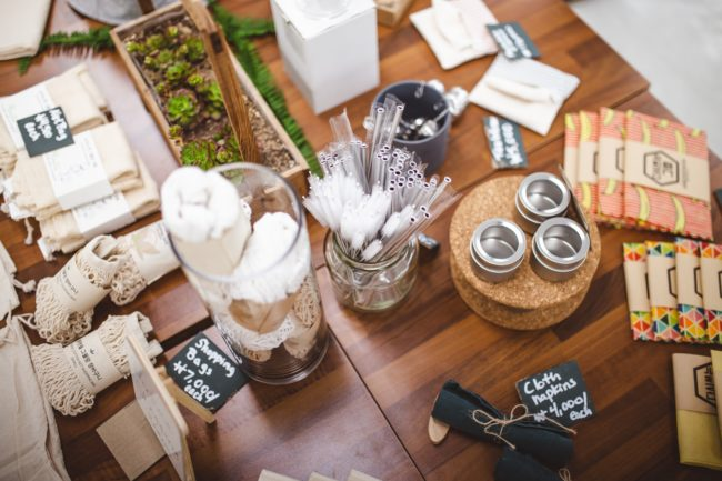 Why Everyone Should Purchase Eco-friendly Products