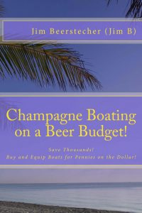 Champagne_Boating_on_Cover_for_Kindle-683x1024