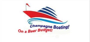 32 gulf pilothouse – $7000 (league city) – Champagne Boating on a
