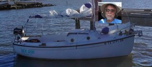 My Com-Pac 16 for sale! – Champagne Boating on a Beer Budget!