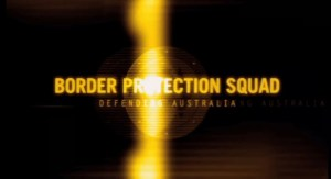 Border Protection Squad