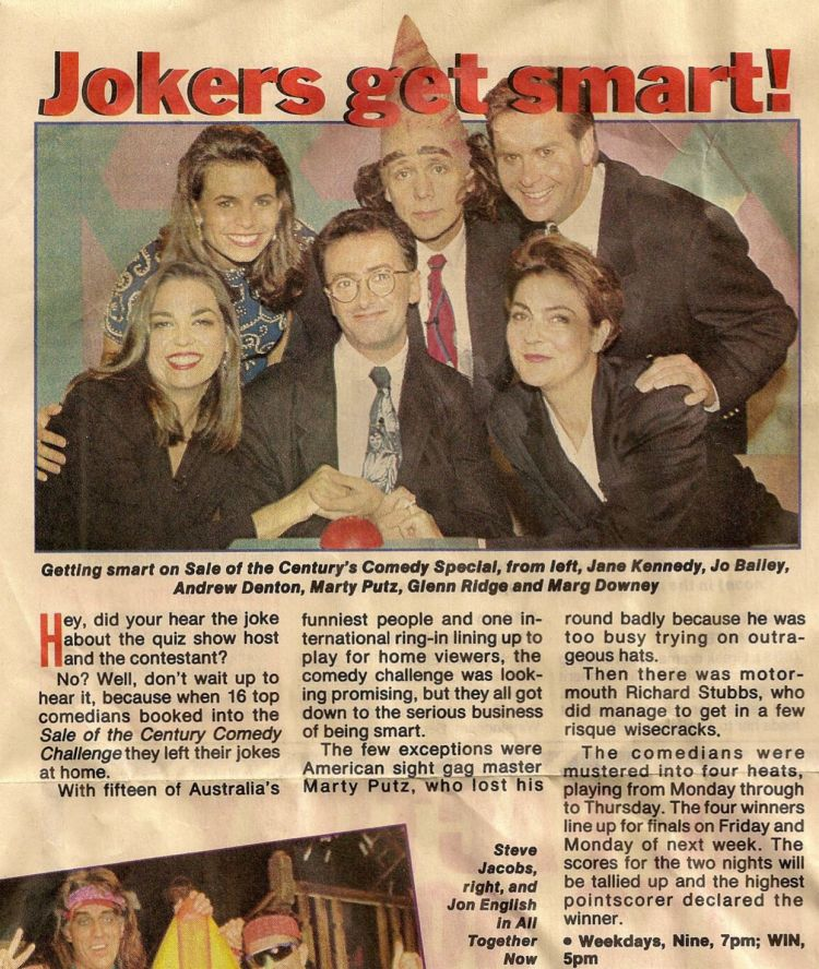 jokers-get-smart-low