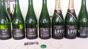 MC111 all bottles