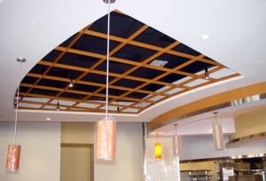 Open Grid Ceiling Revit Www Gradschoolfairs Com