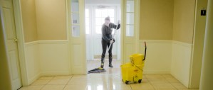 office cleaning service massachusetts