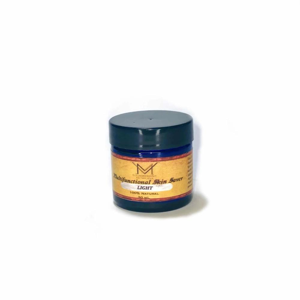 Skin Saver Light 1