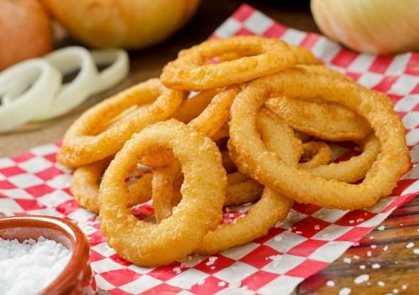onion_rings_8.jpg (1000×662)