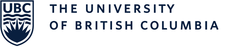 University of British Columbia, Canada