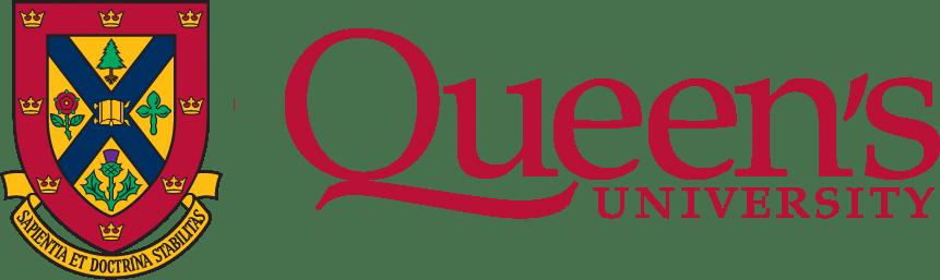 Queens University, Canada