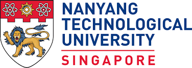 Nanyang Technological University, Singapore