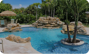 Pool Store Amp Services Near You Champions Pool Spring Tx