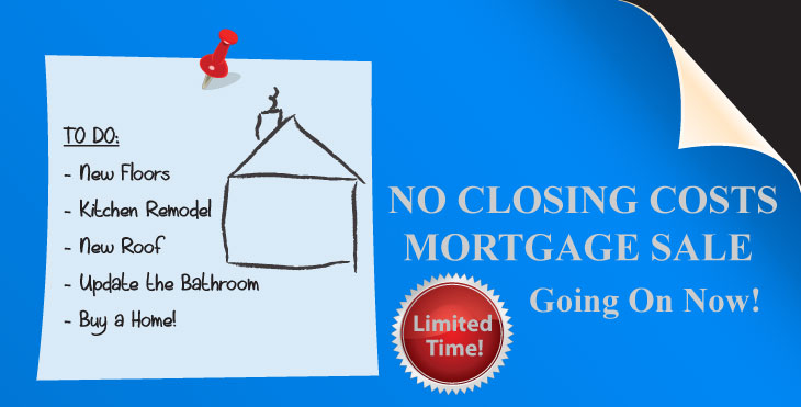 Are you looking to refinance your mortgage? Champlain National Bank
