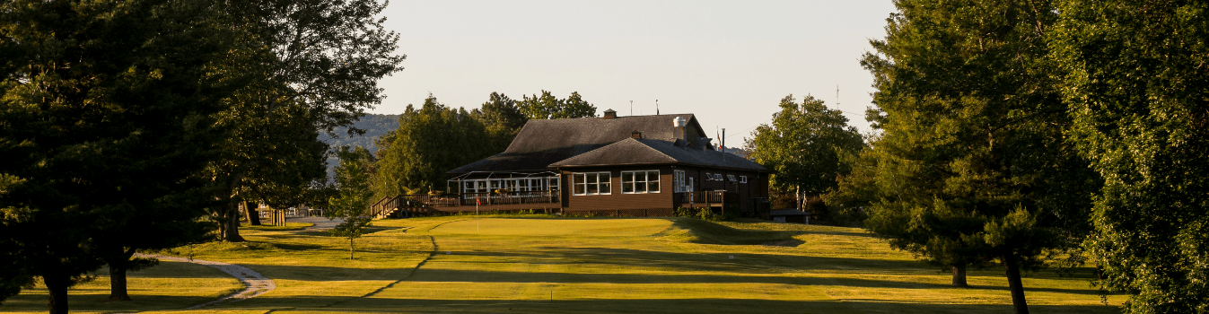 Seeking New Restaurant Operator for CCC's Clubhouse
