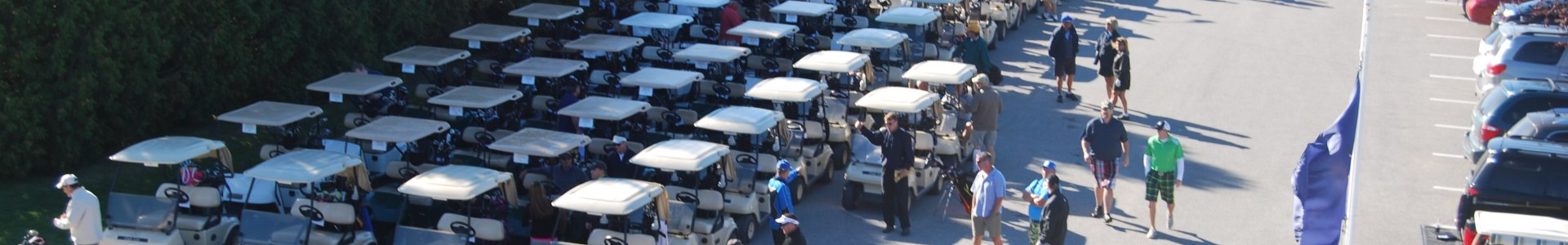Register for the 2021 Tin Cup Tournament