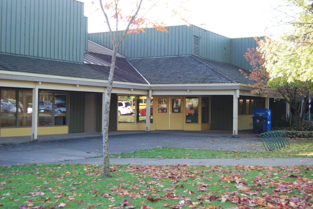 The Champlain Community Association is looking for new members.