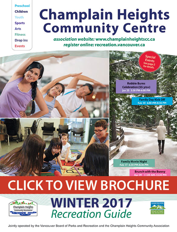 champlain-heights-community-centre-winter-2017-recreation-guide-1click