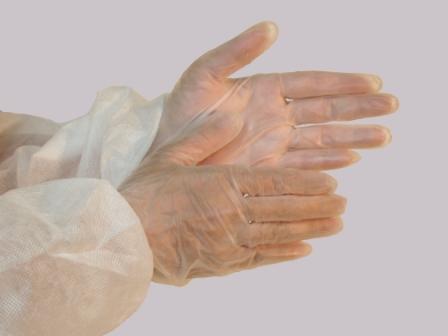 PVC 手套-無塵手套、PVC 手套、天然乳膠手套、純棉電子手套、NBR丁晴手套、尼龍手套、PU無溶着手套