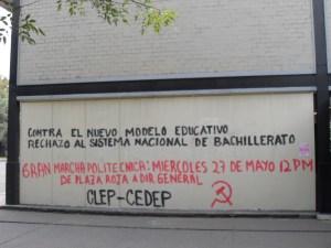 marchaspoli6