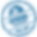 stamp-special-blue