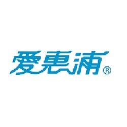 皇翼股份有限公司-2019臺灣國際咖啡展