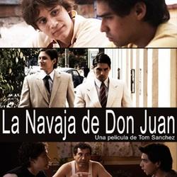 La Navaja
