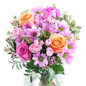 Send flowers to Chandigarh and get the best deal with real benefits