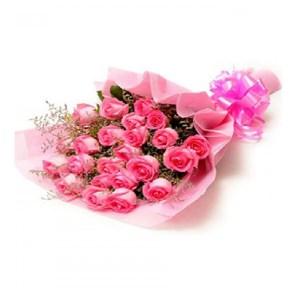 CF Pink Bloom